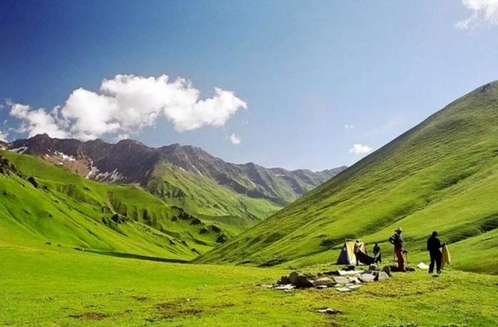 acj-2001-places-near-rishikesh-2