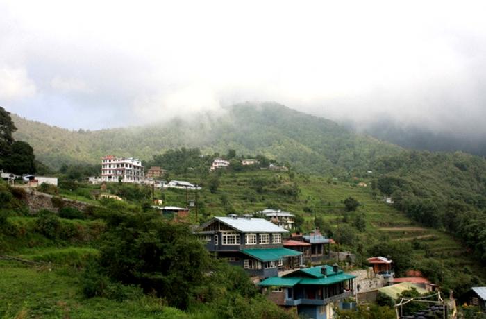acj-2001-places-near-rishikesh-4