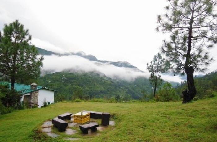 acj-2001-places-near-rishikesh-6