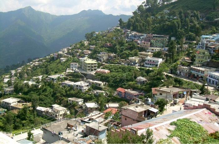 acj-2001-places-near-rishikesh