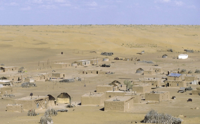 acj-2001-crater-in-turkmenistan-5