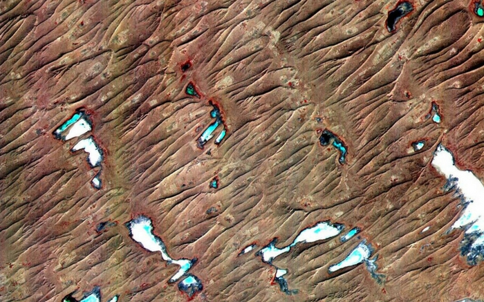 acj-2201-india-from-space-10