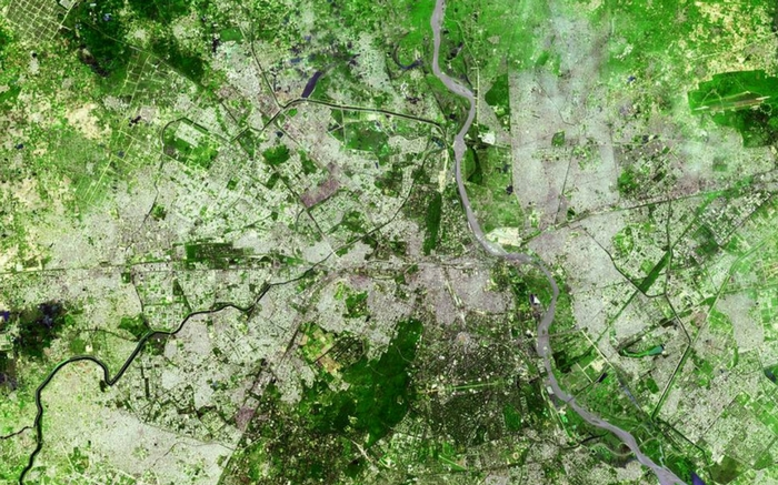 acj-2201-india-from-space-11