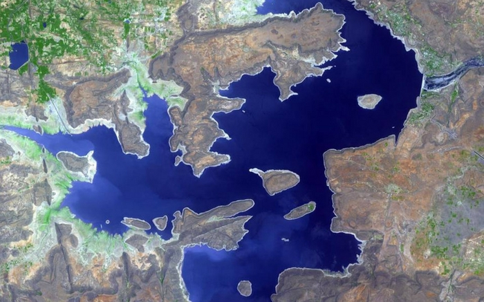 acj-2201-india-from-space-12