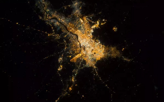 acj-2201-india-from-space-13