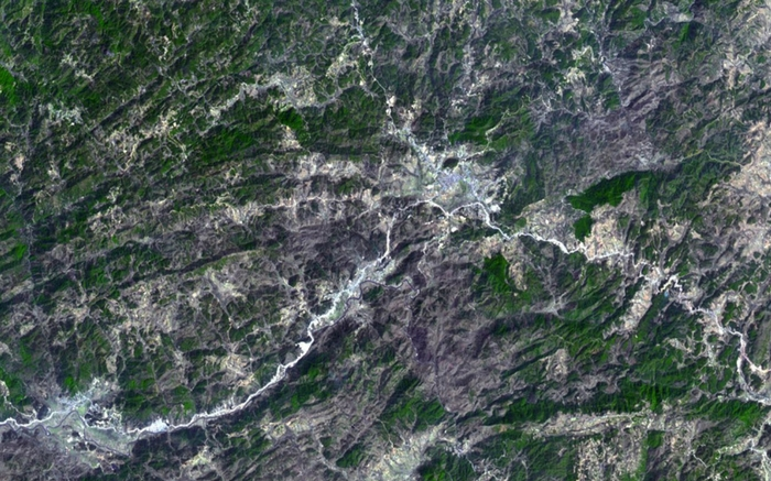 acj-2201-india-from-space-14