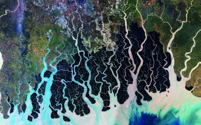 acj-2201-india-from-space-15