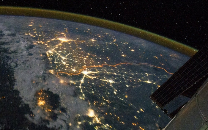 acj-2201-india-from-space-2