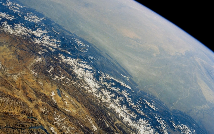 acj-2201-india-from-space-3