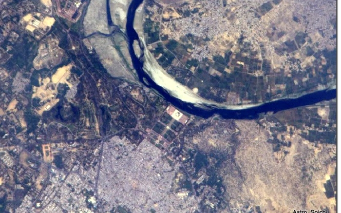acj-2201-india-from-space-4