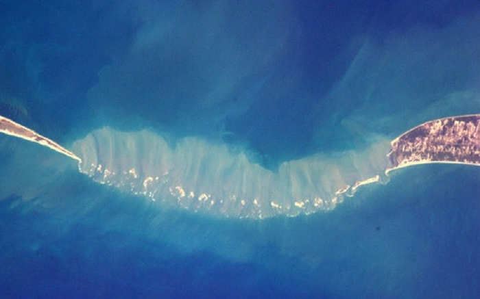 acj-2201-india-from-space-5