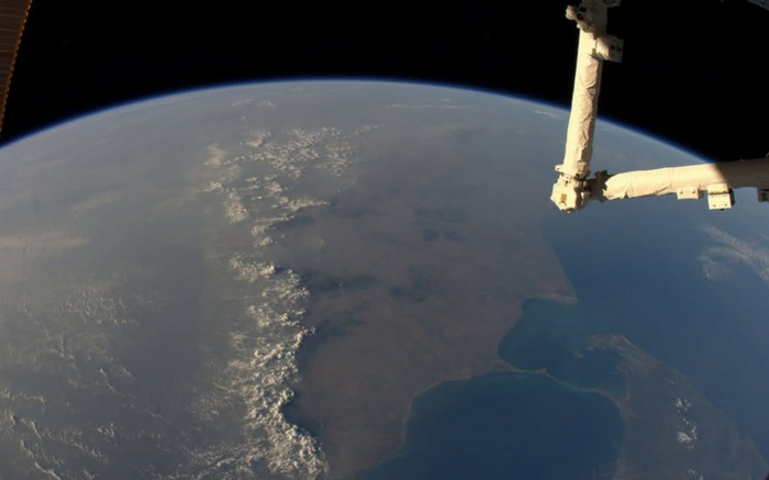 acj-2201-india-from-space-6