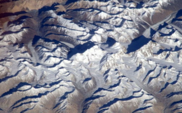 acj-2201-india-from-space-8