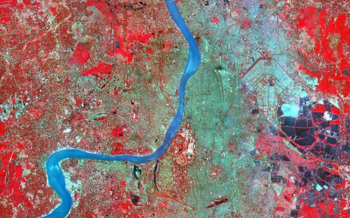 acj-2201-india-from-space-9