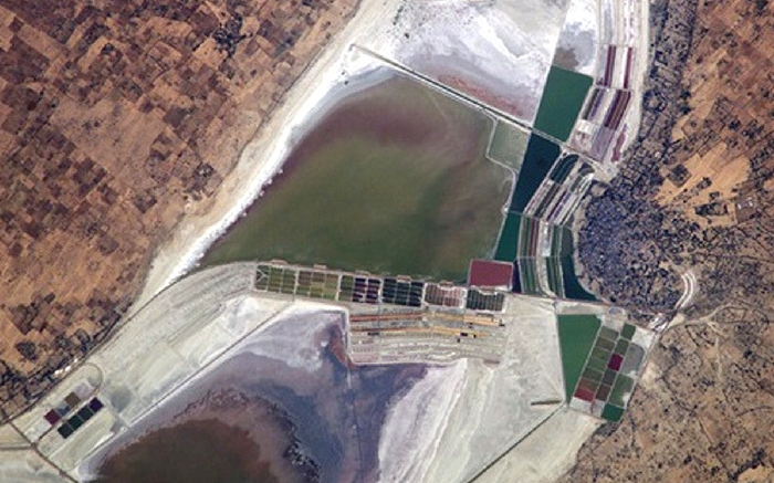 acj-2201-india-from-space