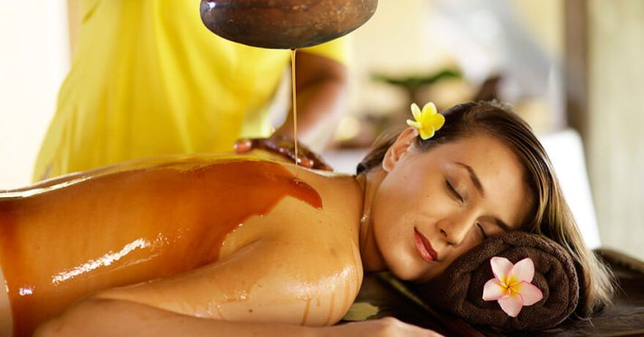 authentic-ayurveda-spa-holiday-7-nights-1485172248