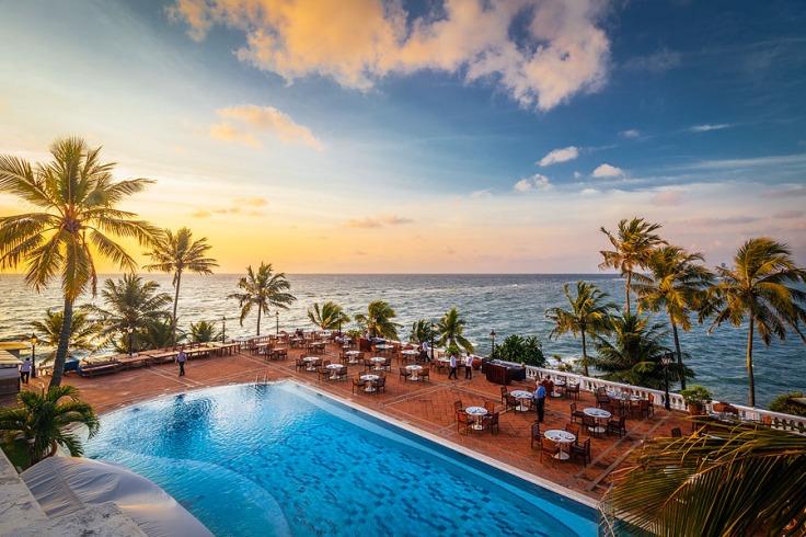Mount-Lavinia-Hotel-Sri-Lanka-courtyard-pool