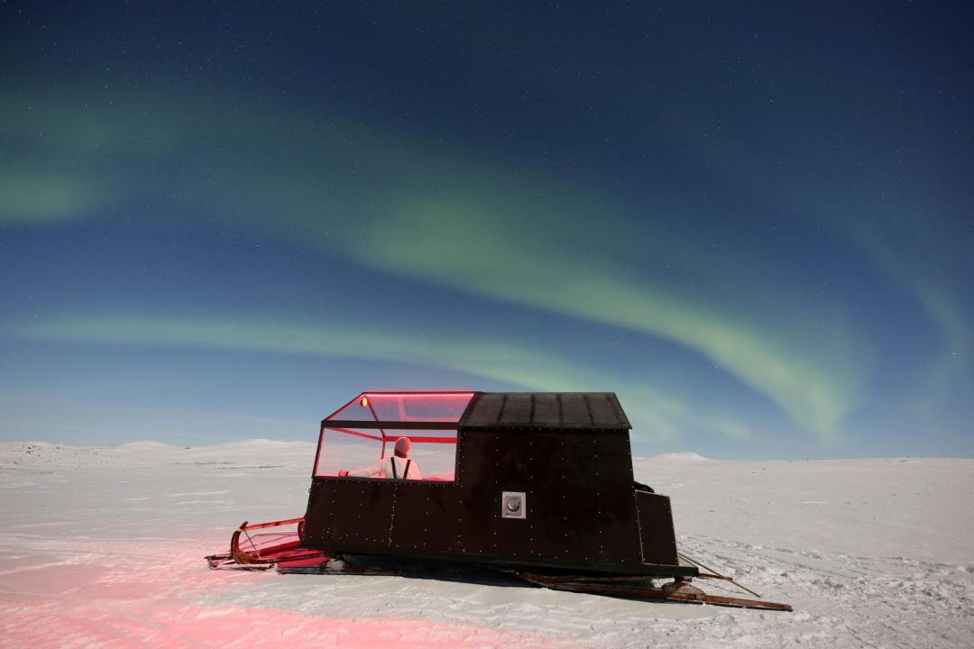 180319165913-aurora-wilderness-camp-6