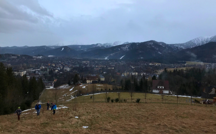 5-days-in-zakopane-6