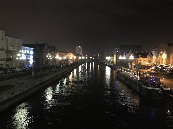 Bydgoszcz1