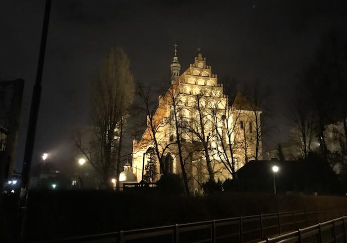 Bydgoszcz4