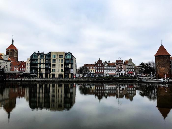 Gdansk7