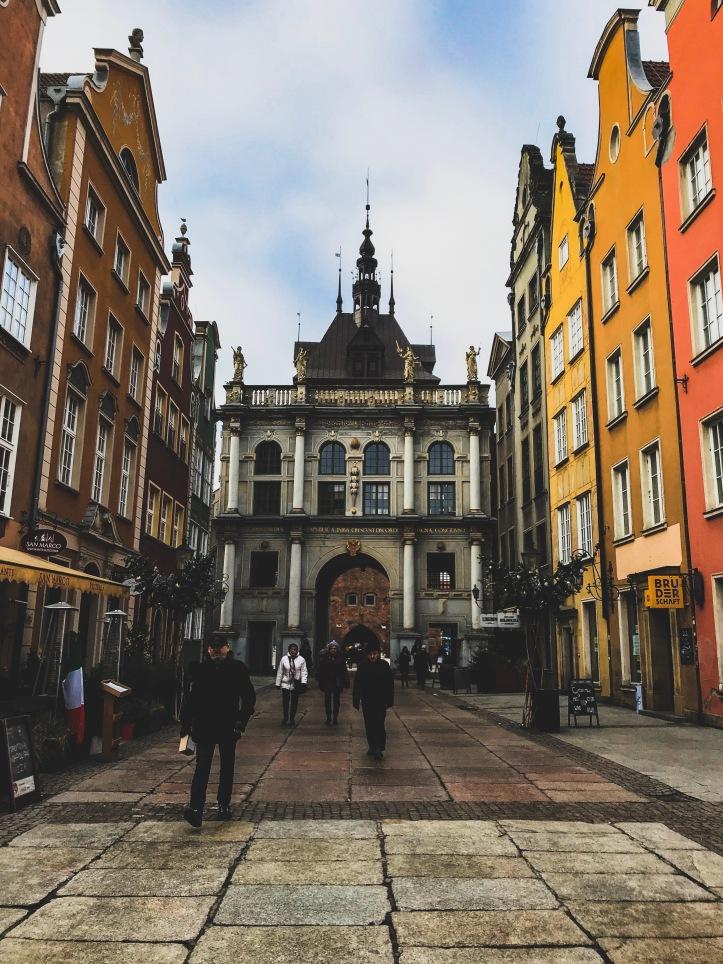 Gdansk9
