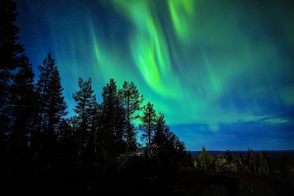 Northern_lights1