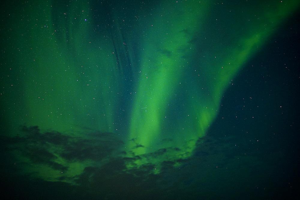 Northern_lights11