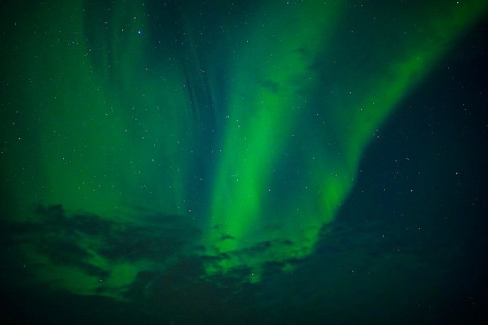 Northern_lights11
