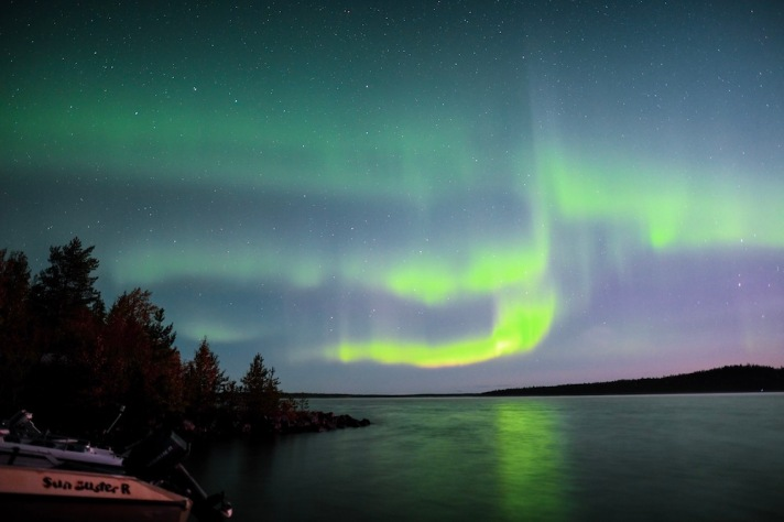 Northern_lights4