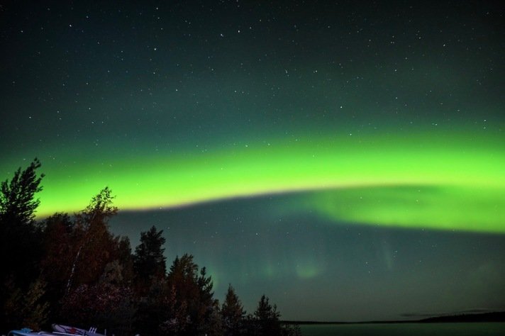 Northern_lights6