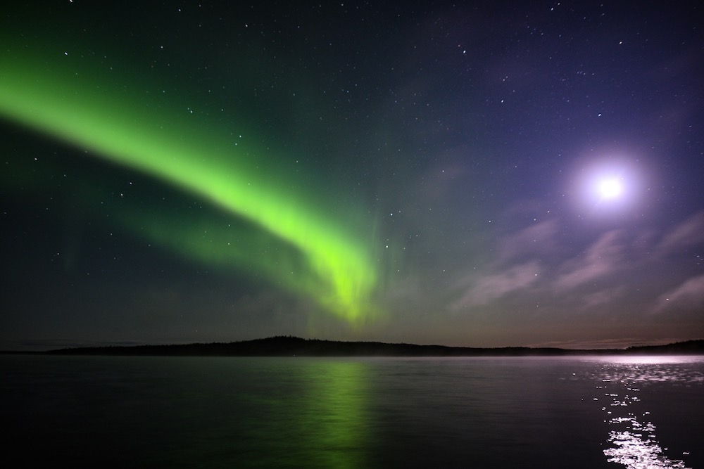 Northern_lights7