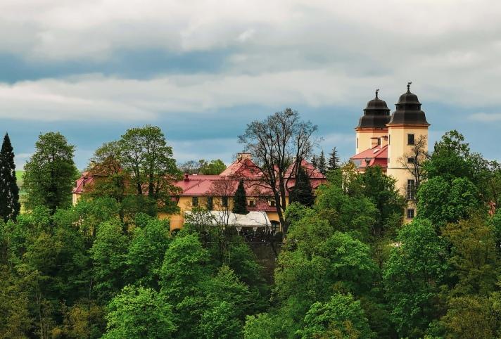 ksiaz_castle_walbrzych2