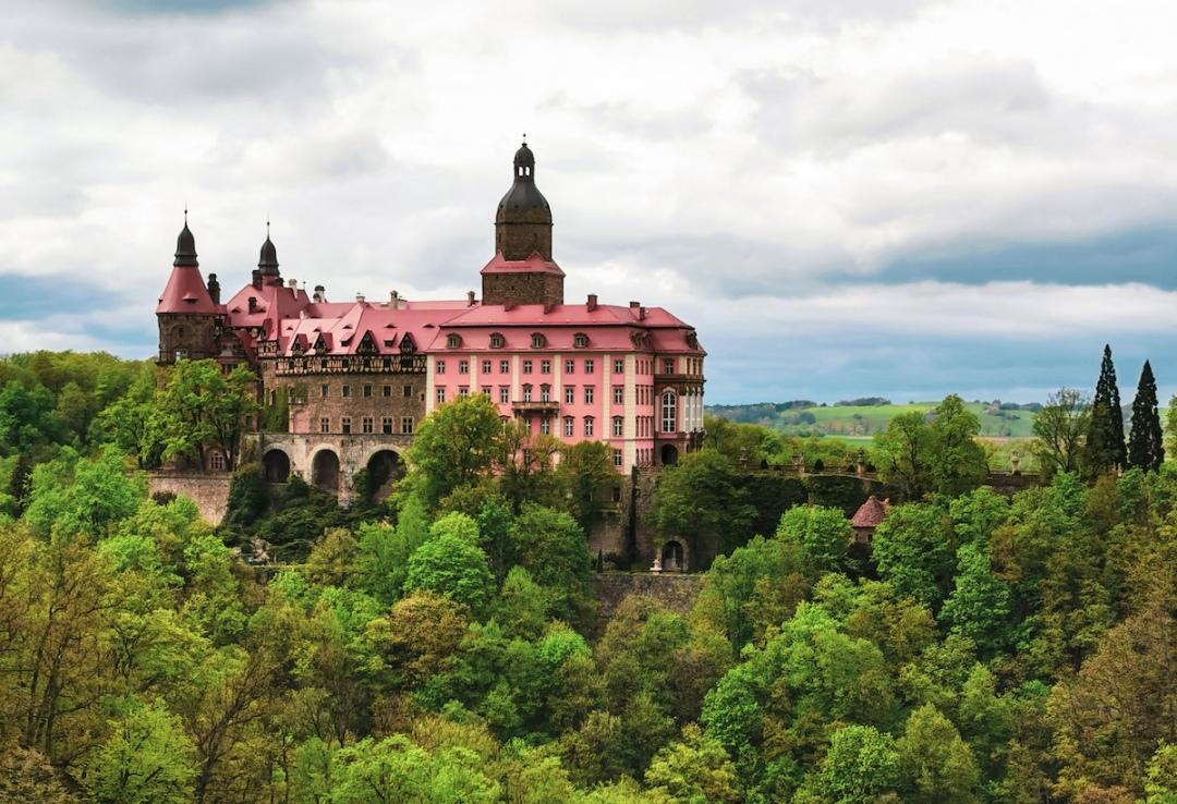 ksiaz_castle_walbrzych3