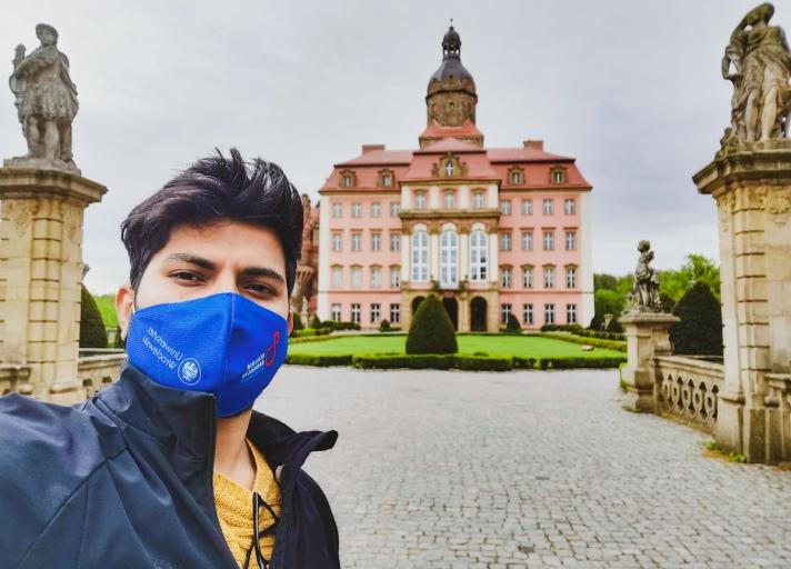 ksiaz_castle_walbrzych4