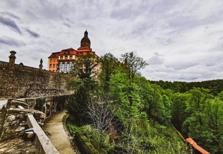 ksiaz_castle_walbrzych5