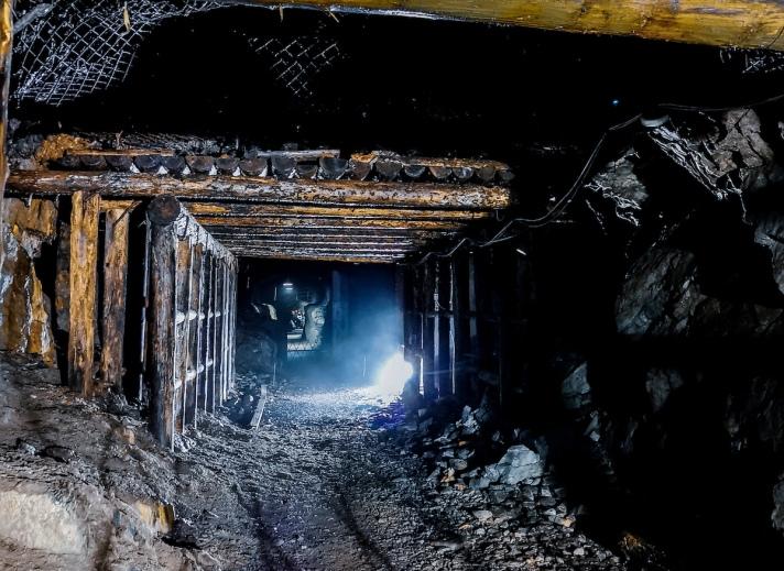 osowka_underground_city10