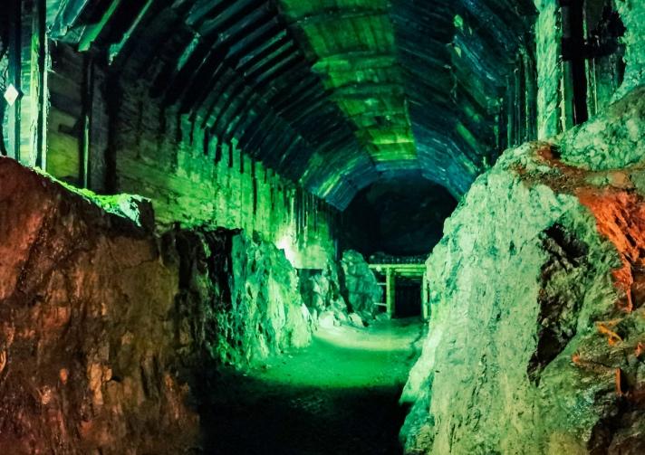 osowka_underground_city2