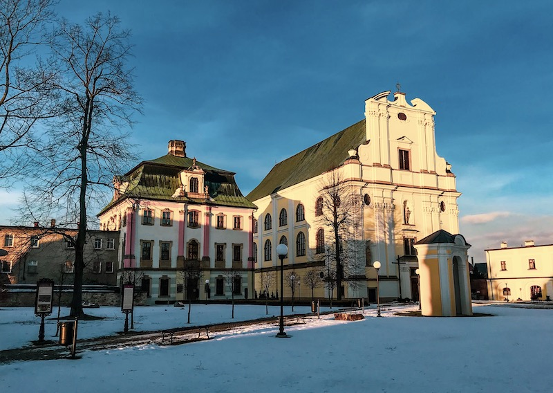 places_to_visit_near_wroclaw26