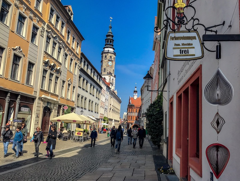 places_to_visit_near_wroclaw41