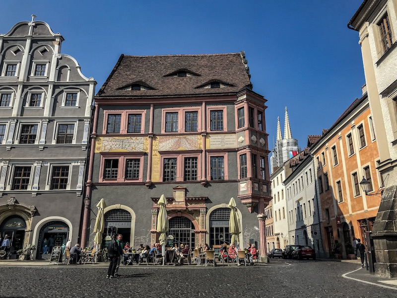 places_to_visit_near_wroclaw42