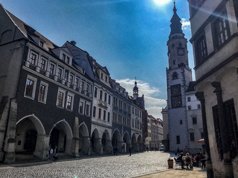 places_to_visit_near_wroclaw43