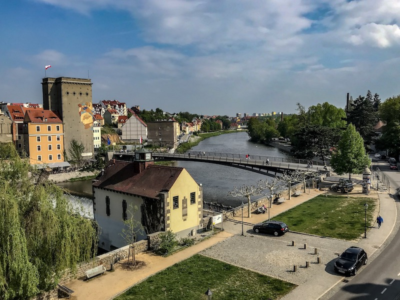 places_to_visit_near_wroclaw44