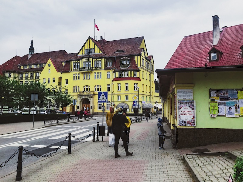 places_to_visit_near_wroclaw46