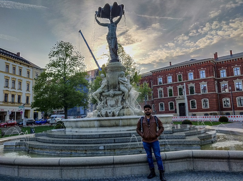 places_to_visit_near_wroclaw50