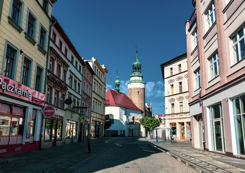places_to_visit_near_wroclaw8