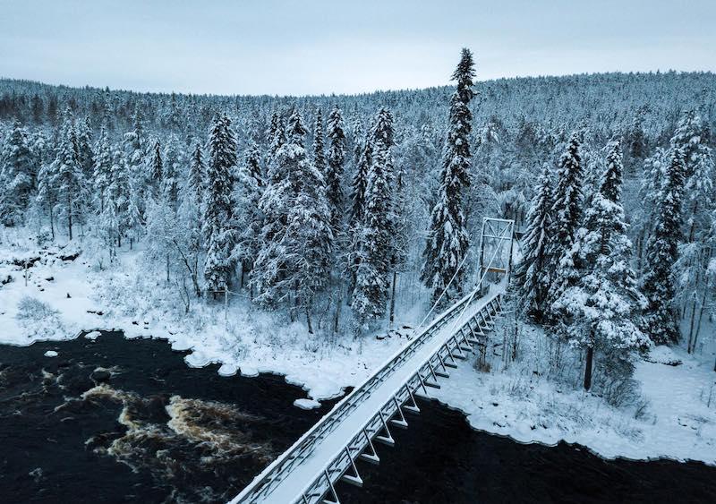 winter_activities_in_lapland1