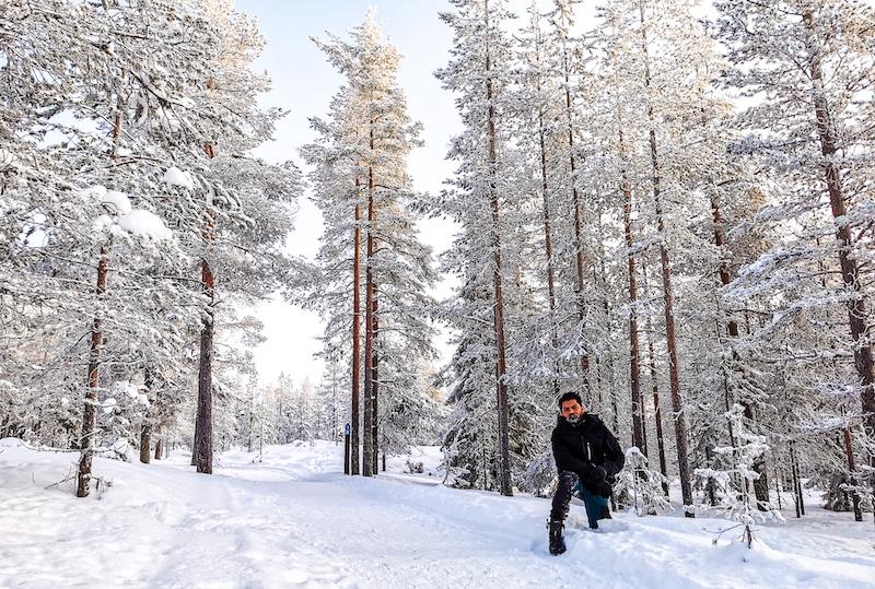 winter_activities_in_lapland13