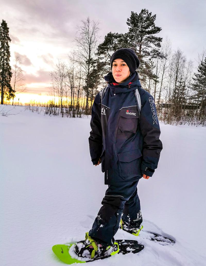 winter_activities_in_lapland14
